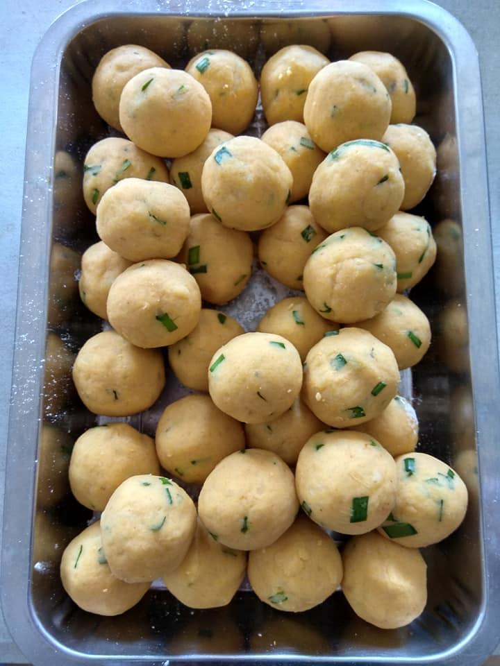 bebola kentang