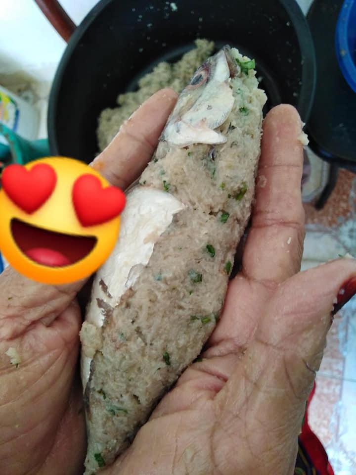 solok ikan
