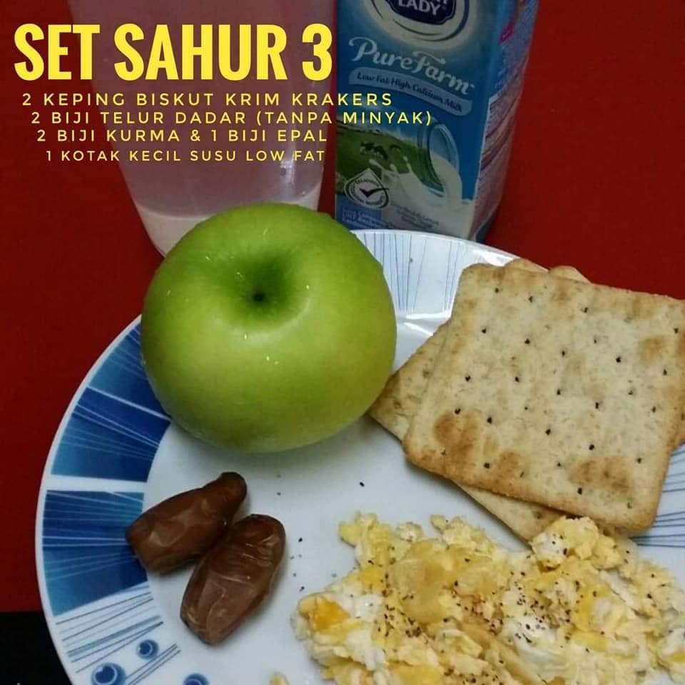 menu-sahur-diet