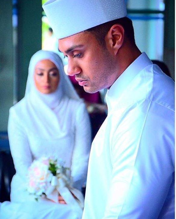 Ammar Alfian