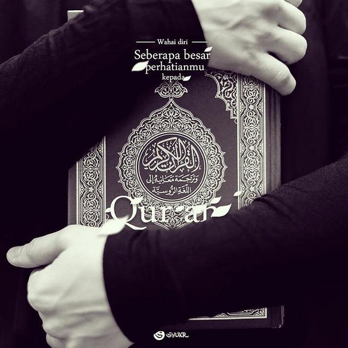 Mak-mak 'Datang Bulan', Da'i Hamidah Terang Cara Manfaat 10 Malam Terakhir Ramadan