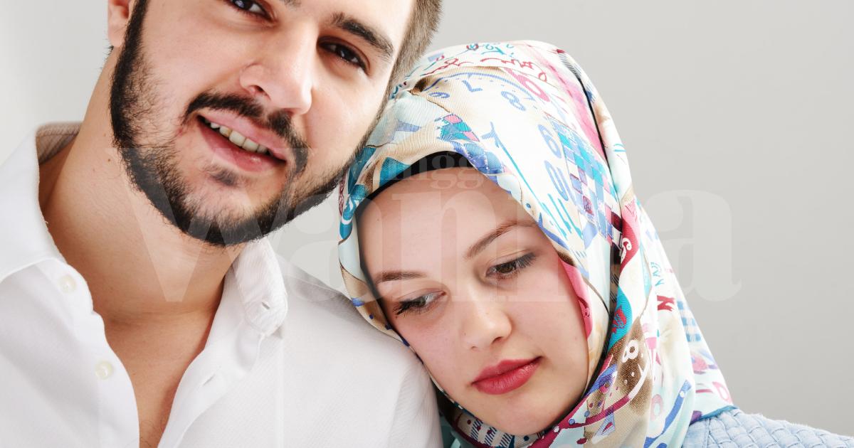Zaman Dah Berubah, Cabaran Pasangan Suami Isteri Zaman Dulu Dan Sekarang Pun Tak Sama