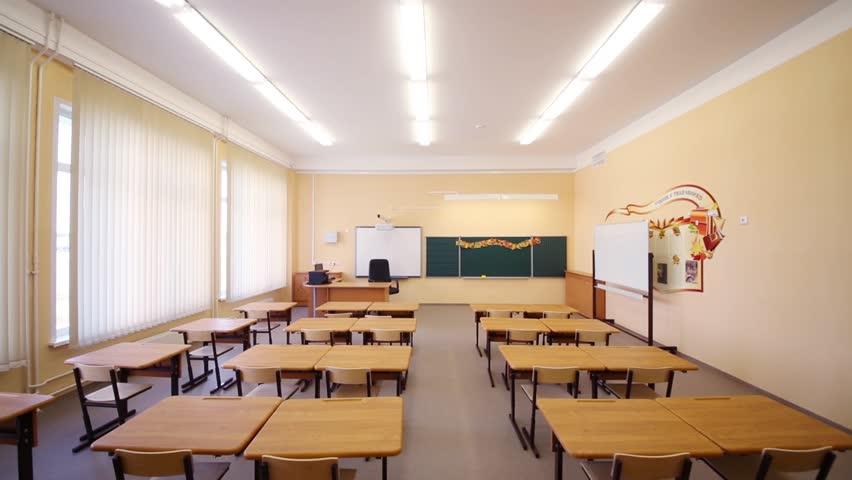 Portal Pantau Anak Ponteng Sekolah, Mak Ayah Sila Semak Sini