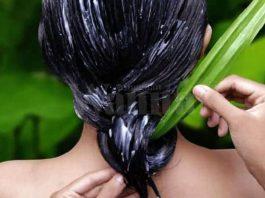 Tak Perlu Ke Salon, Tip Ini Berkesan Rawat Masalah Rambut Ibu Muda