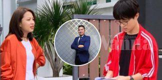 Diri Sendiri Rugi Aibkan Pasangan Di Media Sosial, Peguam Terang Kesannya