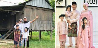 Rezeki Suami Makin Murah, Bila Tak Kedekut Dengan Ibu Dan Isteri
