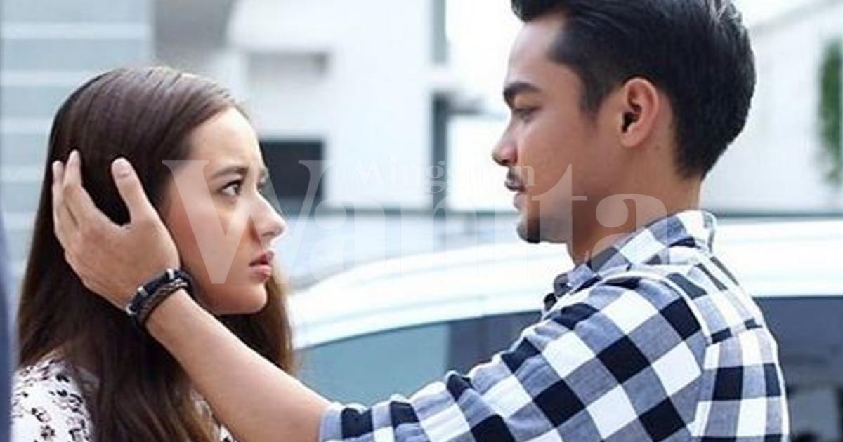 Banyak Punca Perceraian, Hal Remeh Pun Boleh Jadi Sebab!