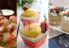 Kek dan Pastri Viral Mahal Setanding Kualiti?