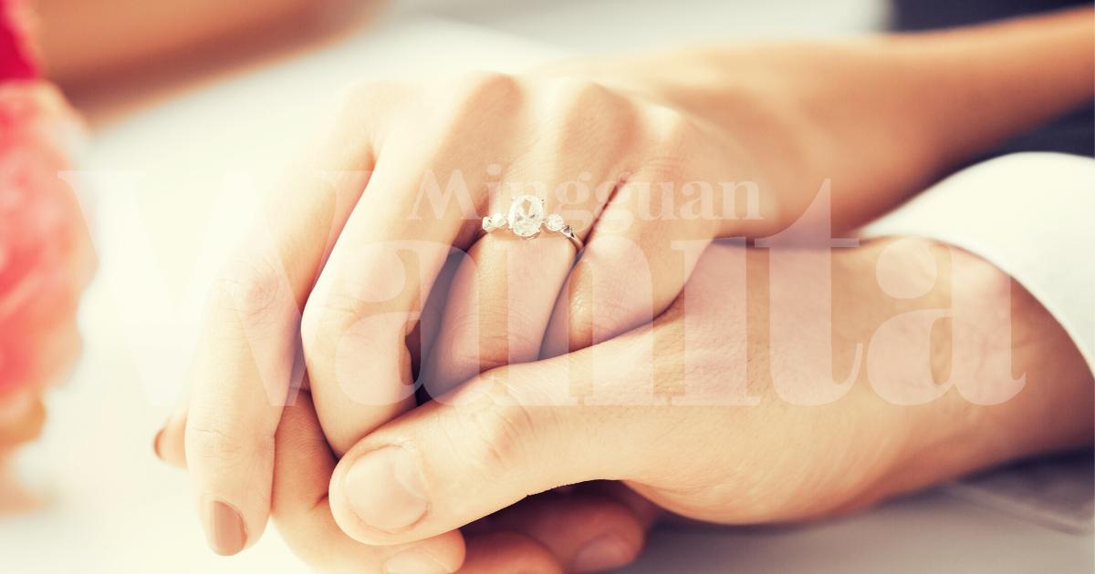 Suami Tuduh Isteri Mandul, Kahwin Janda Sebelah Rumah