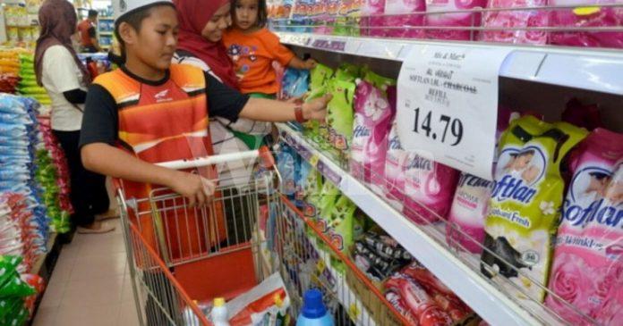 5 Sebab Ini Mak Ayah Takkan Rugi Beli Barang Buatan Malaysia