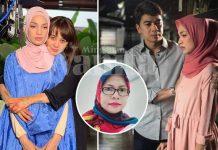 Bila Berpoligami, Bukan Hati Isteri-isteri Nak Kena Jaga, Tapi Seluruh Keluarga