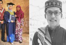 Bertahun Datuk Nassier Wahab Pendam Derita Hidap Kanser Gusi.. Al Fatihah