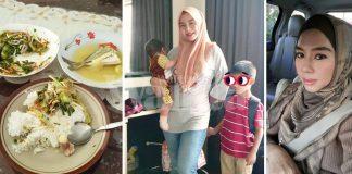 Cara Diet Intermittent Fasting Ibu Menyusu, Susu Badan Mantain Tak Berkurang