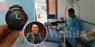 Sebelum Buat Rawatan Braces Di Klinik Kerajaan, Ambil Tahu Waktu Operasinya