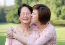 Harapan Baru Kepada Pesakit Kanser Payudara Metastatik