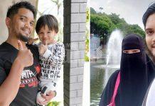Suami Rimas Isteri Kuat Berleter, Tak Sedar Suamilah Punca Jadi Gitu