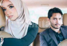 Salah Picit Ubat Gigi Pun Gaduh, Awas! Mungkin Pasangan Sedang Sakit