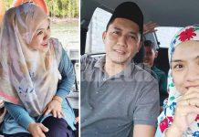 Suami SWEET Ketahuilah, Isteri Bila Penat Sangat Banyak Benda Dia Lupa