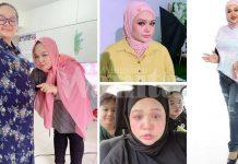 'Nanti Cucu 20 Tahun, Aku 62..' Lagi Dua Bulan Enot Bakal Bergelar Nenek Muda