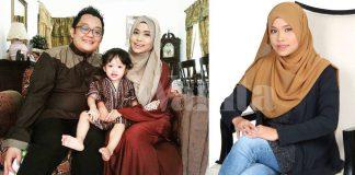 Isteri Tak Perlu Jadi SUPERWOMAN, Suami Jangan 'SEDAP' Arah Itu Ini