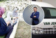 Jelas Peguam Syarie Ini, 'Langsaikan Dulu Hutang Si Mati Sebelum Difaraidkan'