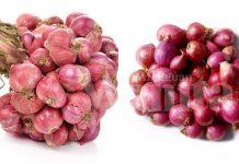 Gunakan Bawang Merah Untuk Detoks & Kurangkan Masalah Kesihatan!