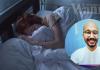 Awas Ye, Jangan Banyak Tidur…Boleh Undang Penyakit Kronik!