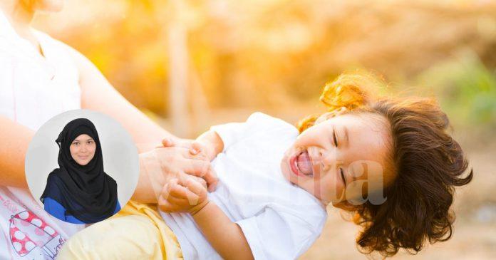 Sebab Inilah Kos IVF Telan Belanja Tinggi, Walau Jaminan Berjaya Tidak 100 %