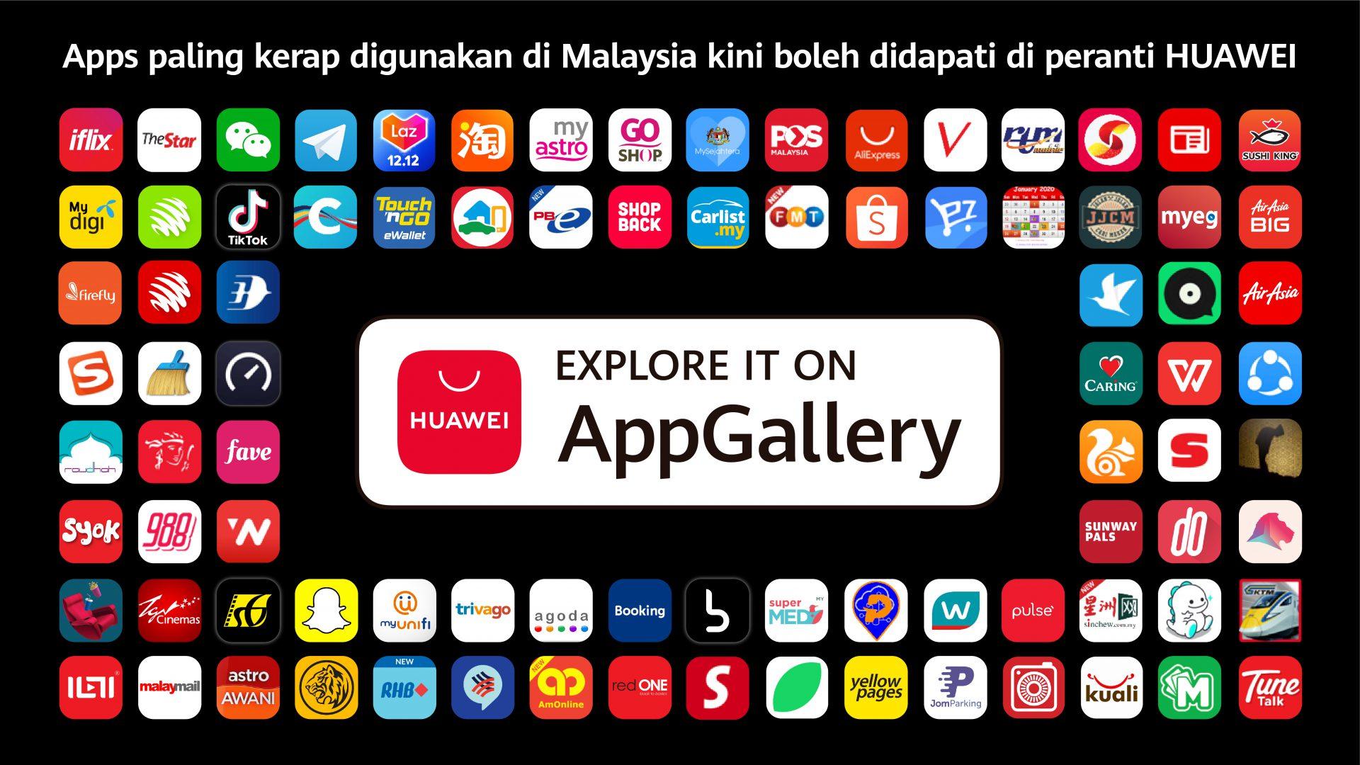 Malaysia Health News API Web Data
