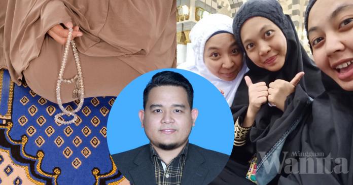 Ramadan Ini, Semua Orang Berpeluang Jadi Jutawan Pahala..Rugi Tak Rebut!