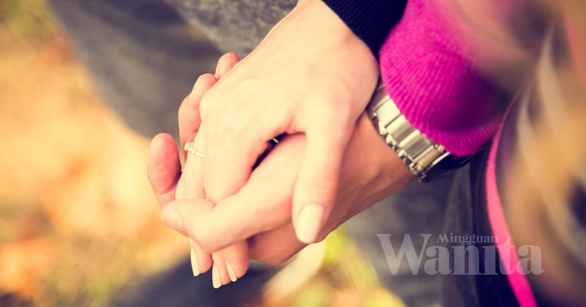 Isteri Nak Keluar Rumah Wajib Minta Izin Suami Bukan Sekadar Beritahu, Beza Ye!