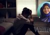 Suami Sanggup Ceraikan Isteri 10 Tahun Kahwin, Alasan Taat Pada Ibunya!