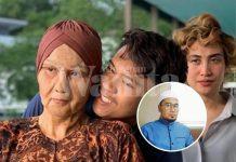 Selisih Pun Tak Pandang, HARAM Bertengkar Sesama Muslim Tanpa Alasan Syarie