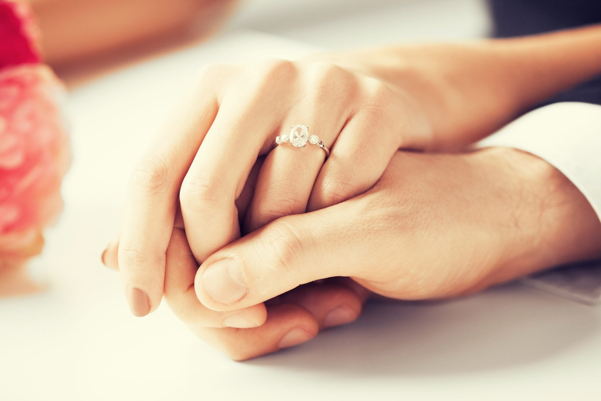Suami Mengaku Dirinya Curang, Wajarkah Isteri Memaafkan Dan Beri Peluang Kedua?