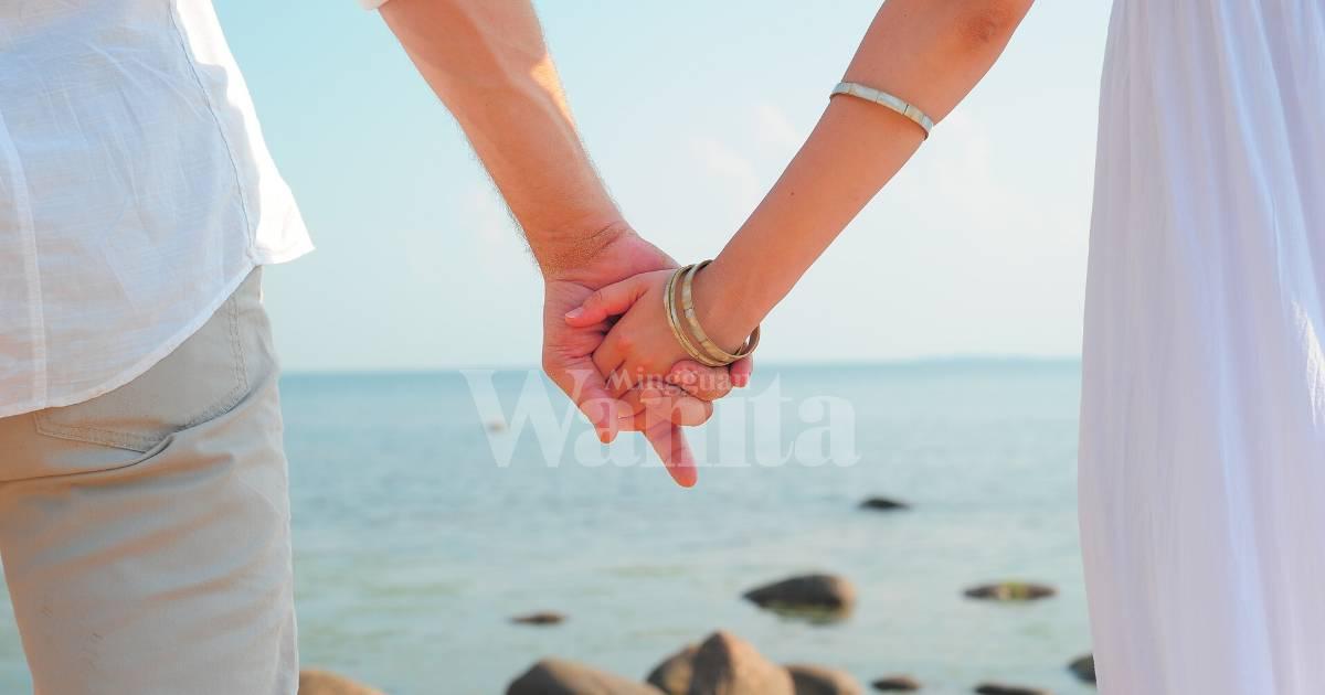 Pasangan Tinggal Berasingan, Suami Jangan Ambil Mudah Bila Isteri Mampu Berdikari!