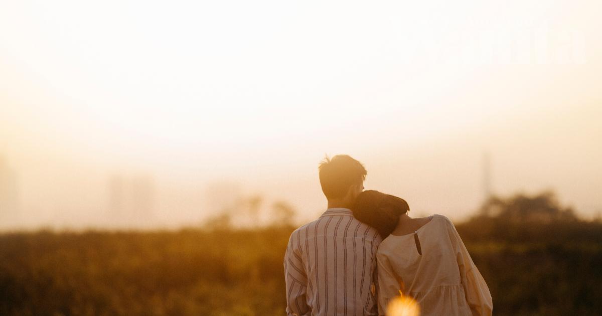 Niat Nasihat, TAPI Jangan Sampai Suami Rasa Isteri TAK HORMAT Dia!