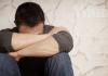 Dihimpit Rasa Berdosa, Menduakan Isteri Dalam Diam