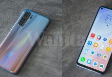 Hebatnya Huawei Nova 7 Series, Lagi Menarik Lengkap Dengan Huawei AppGallery