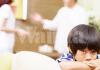 Mak Ayah Suka Bertengkar Depan Anak, Bila Besar Anak Cenderung Pemarah!