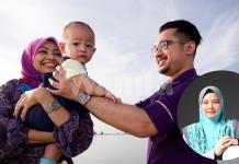 Bingkaikan Masa Depan Anak-Anak Mengikut Acuan Allah Dan Rasul