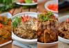 Daging Korban Boleh Dimasak Resipi Ini, Sedap Terangkat!