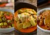 Hidangan Tradisi Warisan Ibu Sentiasa Pikat Selera