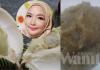 Lempuk Makanan Tradisi Berasaskan Durian, Sedap Namun Makin Dilupakan