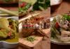 Aneka Hidangan Ayam Ala Thai Penuh Aroma Dan Rasa, Boleh Cuba!