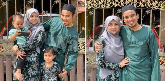 Suami Jangan Cuma Puji Isteri Dalam Hati, LUAHKAN Biar Bahagia Sama-sama Rasa
