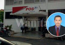 Nak Rezeki Bisnes Masuk Mencurah, Penjual Jangan Kedekut Dengan Pelanggan