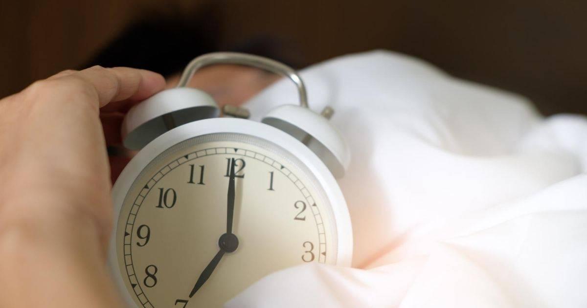 Selalu Migrain, Tapi Tak Sedar Pencetusnya? Mungkin Ini Antara Sebabnya