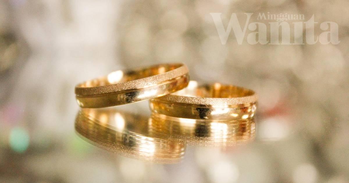 Harga Emas Makin Meroket, Cagar Kemudian Beli Emas Baru Lebih Untung