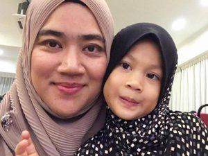 25 INFO Berkaitan DISLEKSIA Di Malaysia, Jangan Terkejut Baca Nombor 24!