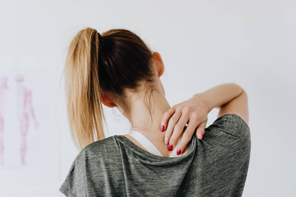 Selain Atopic Dermatitis, Ada Beberapa Jenis Ekzema Lagi Kita Perlu Tahu